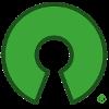 :opensource: